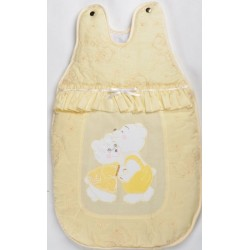 Спальный мешок для новорожденного Селена