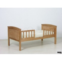 Комплект ограждений для кровати Фея 800 серии