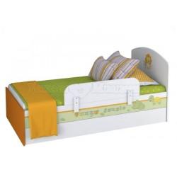 Ящик к кровати Polini Basic 180*90
