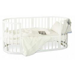 Удлинитель для кроватки-трансформер Noony Cozy