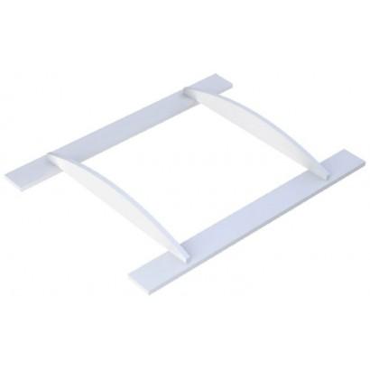 Рамка для пеленания Polini Basic
