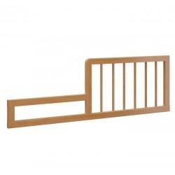 Малое ограждение для детской кроватки серии Милано (Можгинский лесокомбинат)