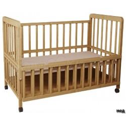 Детская кроватка Фея 403