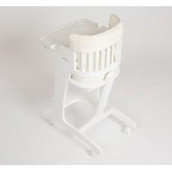 Деревянный стульчик для кормления ComfortBaby Chair