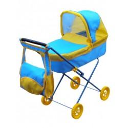 Игрушечная коляска Классика - 3 КР-330