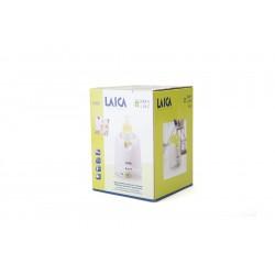 Подогреватель детского питания Laica BC 1007