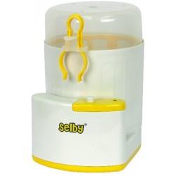 Стерилизатор для детских бутылочек Selby BS-03