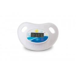 Термометр пустышка Maman FDTH-V0-5