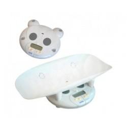 Детские электронные весы Laica BF 20510