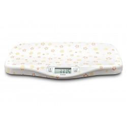 Детские электронные весы Maman SBBC 215