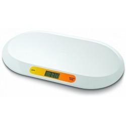 Детские весы Selby BS 951