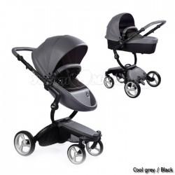 Детская коляска 2 в 1 Mima Xari