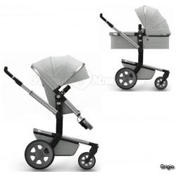 Детская коляска 2 в 1 Joolz Day2 Quadro