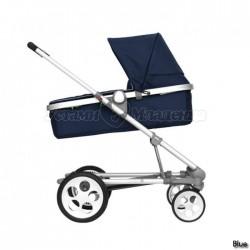 Детская коляска 2 в 1 Seed Pli Mg