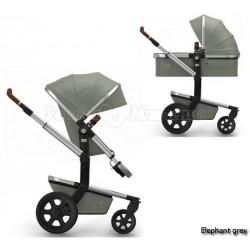 Детская коляска 2 в 1 Joolz Day2 Earth
