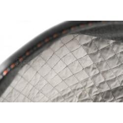 Детская коляска 2 в 1 Silver Cross Surf Limited Edition Eton Grey (Сильвер Кросс Серф Этон Грей)