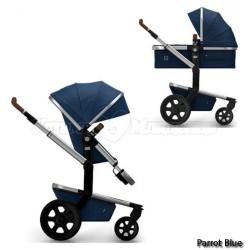 Детская коляска 3 в 1 Joolz Day2 Earth