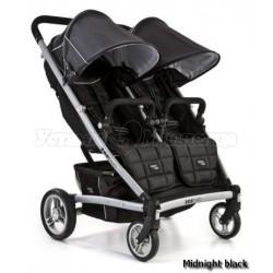 Детская коляска Valco Baby Zee Two