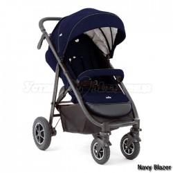 Детская прогулочная коляска Joie Mytrax (Джои Майтракс)