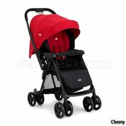 Детская прогулочная коляска Joie Mirus