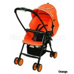 Детская прогулочная коляска Combi Well Comfort