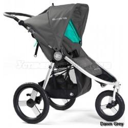 Детская прогулочная коляска Bumbleride Speed