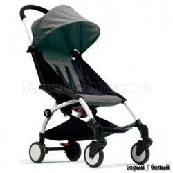Детская прогулочная коляска BabyZen YoYo (БэйбиЗен ЁЁ)