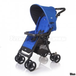 Детская прогулочная коляска Joie Aire