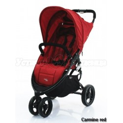 Детская прогулочная коляска Valco Baby Snap (Валко Бейби Снап)
