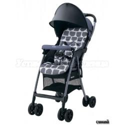 Детская прогулочная коляска Aprica Magical Air Plus