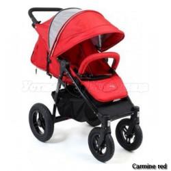 Детская прогулочная коляска Valco Baby Quad X (Валко Бейби Квад Икс)