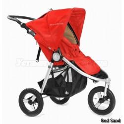 Детская прогулочная коляска Bumbleride Indie 2016 (Бамблрайд Инди)