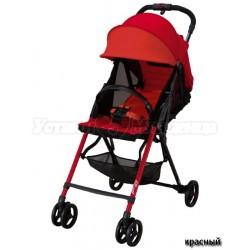 Детская прогулочная коляска Combi F2 Plus