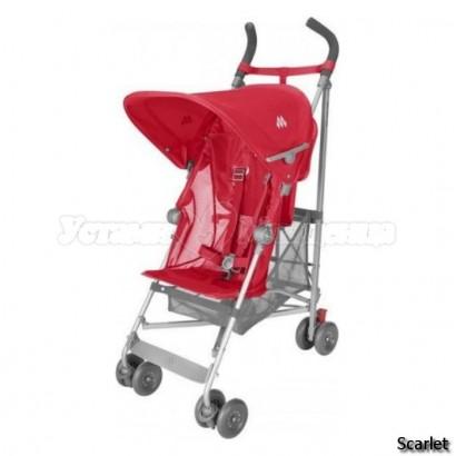 Детская коляска-трость Maclaren Volo
