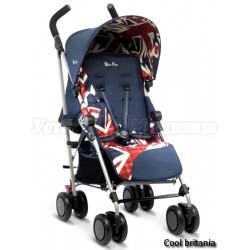 Детская коляска-трость Silver Cross POP 2