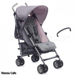 Детская коляска-трость Easywalker buggy