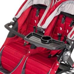 Столик Baby jogger для двойняшек Child Tray Double
