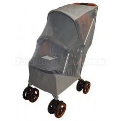 Москитная сетка для колясок Baby Smile