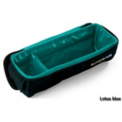 Сумка-пенал для колясок Bumbleride Snack Pack