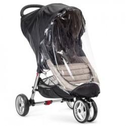 Дождевик Baby Jogger Rain Canopy