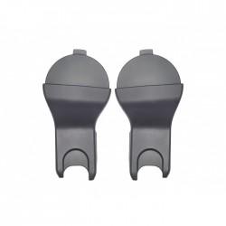 Адаптер для автокресла Easywalker Harvey Car Seat Adapters