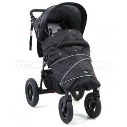 Накидка на ножки Valco baby Boot Cover / Tri Mode Х & Quad X