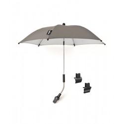 Зонт Babyzen Parasol для коляски Yoyo