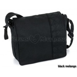 Сумка для коляски Moon Messenger Bag