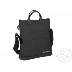 Сумка Babyhome Trendy Bag