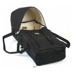 Люлька переноска Valco baby soft bassinet
