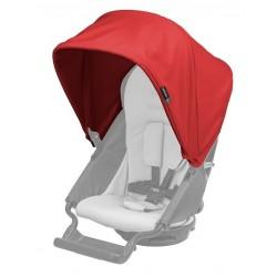 Козырек для прогулочного сидения Orbit Baby G3 Sunshade