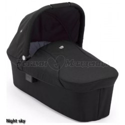 Люлька Joie Litetrax 3, Litetrax 4, Litetrax 4 Air Ramble Carry Cot