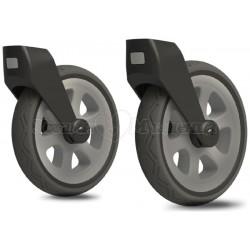 Передние вездеходные колеса для коляски JOOLZ DAY2