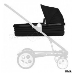 Люлька Seed Papilio Carry Cot